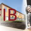 Institut for Integreret Behandling