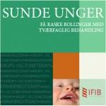 sundeunger