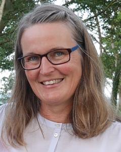 Susan Lunddahl