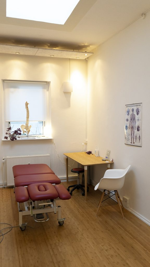 Klinikrum